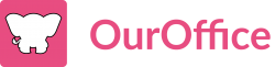 OurOffice, Inc. logo