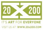 20x200 logo