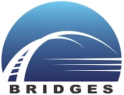 Bridges to Your Best logo