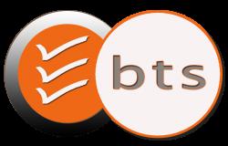 Busch Technology Solutions logo