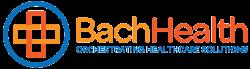 BachHealth logo