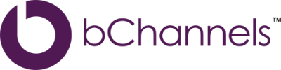 bchannels logo