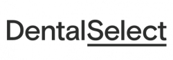 Dental Select logo