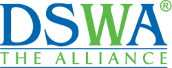 Direct Selling World Alliance logo