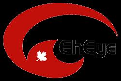 EhEye logo