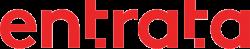Entrata logo