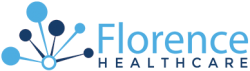 Florence Healthcare logo
