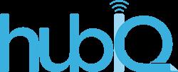 Hub IQ