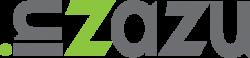 InZazu logo