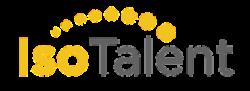 Isotalent logo