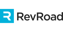 RevRoad logo