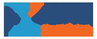 Axcend Corp logo