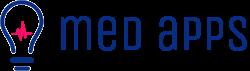MedApps logo