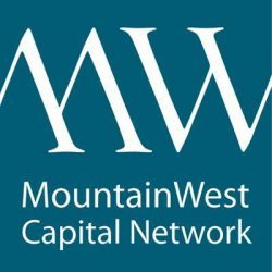 Mountain West Capital Network logo