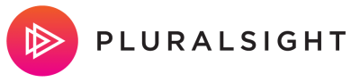 Plural Sight logo