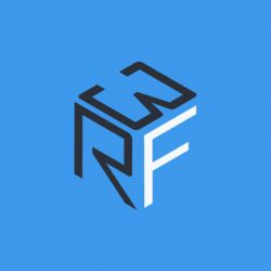 Rokk3r Fuel Exo logo