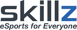 Skillz Inc. logo