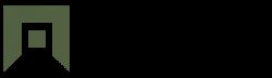 Medici Ventures logo