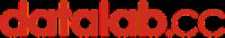 datalab.cc logo