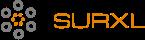 SURXL logo