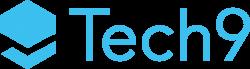Tech9 logo