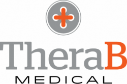 TheraB Medical