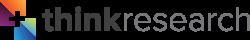 ThinkResearch logo