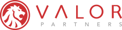Valor Partners logo