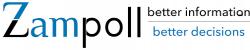 Zampoll logo