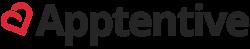 Apptentive logo