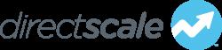 Directscale logo