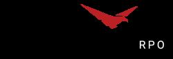 Talon RPO logo