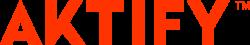 Aktify logo