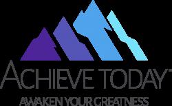 AchieveToday logo
