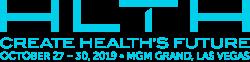 HLTH logo 2019