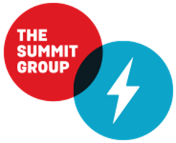Summit Group logo