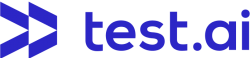 Test.ai logo