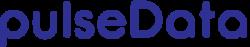 PulseData.io logo