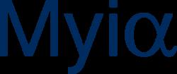 Myia Health has signed the ParityPledge