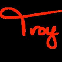 Troy Medicare has taken the ParityPledge